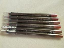 CoverGirl Lip Perfection Lip Liner ~ Choose Your Shade ~ New