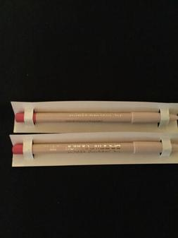 BEAUTICONTROL LIP SHAPING PENCIL PRETTY PINK 058 NEW X 2