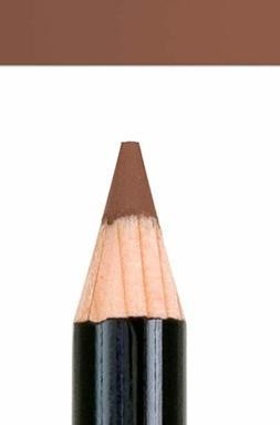 NYX Lipliner Lip Liner Pencil SPL855 .04 oz. NUDE TRUFFLE NE