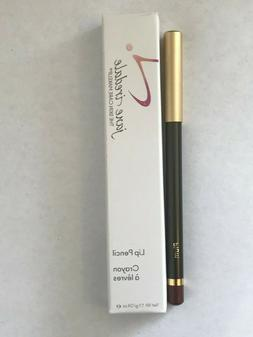 Jane Iredale Lipliner Lip Lip Liner Pencil Choose Your Shade