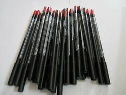 Nubi Lipliner Pencils Assorted Colors New CLOSE OUT SALE