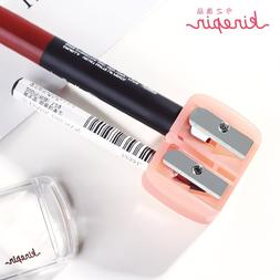 KINEPIN Lipstick Pen Eye <font><b>Liner</b></font> Pen Tools