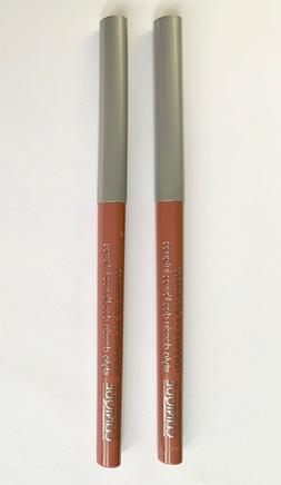 Lot  Clinique Quickliner For Lips Liner in 07 Intense Blush
