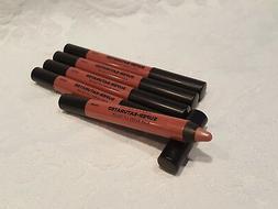 Urban Decay-Lot 5 Super-Saturated High Gloss Lip Liner - Nak