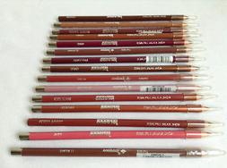 lot of 2 lip liner and lip