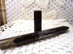 Smashbox - Lot of  Waterproof Shadow Liner To Go w/Smudger -
