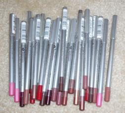 Lot of 3 JORDANA lip liner pencils YOU PICK COLOR!