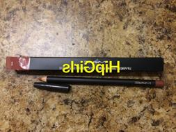 "Mac Cosmetics Lip Pencil Liner ""SPICE"" Guaranteed Authentic"