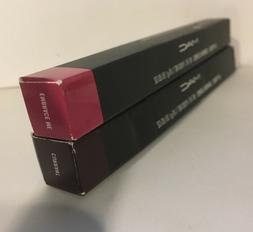 MAC Lip Liner Pencil / Crayon Makeup Choose Currant / Embrac