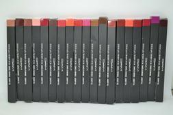 MAC Lip Pencil BNIB 1.45g/0.05oz. ~choose your colour~RARE~H