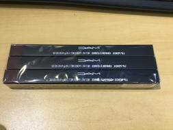 Mac lip pencil chestnut 1.4g/0.05 oz new in box
