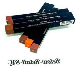 mac lip pencil full size 05 oz