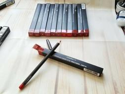 MAC Lip Pencil Whirl, Ruby Woo, Cherry, Soar NEW IN BOX 100%