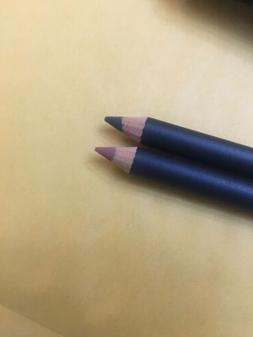 MAC LIP PENCILS * VINO & SPICE * Brand New * Free Shipping *