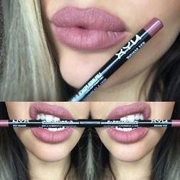 NYX - MAUVE SLP 831 Lip Liner Lip Pencil Sealed
