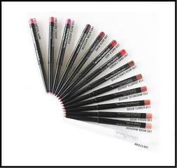 Maybelline Color Sensational Shaping Lip Liner YOU CHOOSE