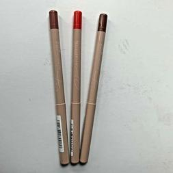 Maybelline New York GiGi Hadid Lip Liner New {Choose Color}