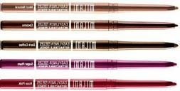 Milani Mechanical Lip Liner Pencil Satin Color in One Stroke