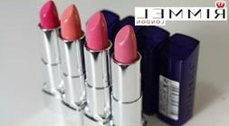 moisture renew lipstick lip stick choose your