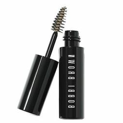 Bobbi Brown Natural Brow Shaper and Hair Touch Up Blonde