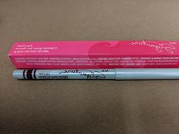 New Mary Kay Burgundy  Lip Liner MK Signature 3042 New in Bo