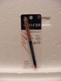 New Revlon ColorStay Lip Liner | #685 Natural | Pull-Out Sha