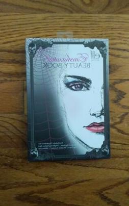 new enchanted beauty box eyelashes shadow liner