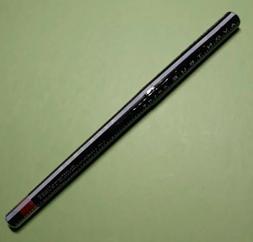 new AVON True Color Glimmersticks Lip Liner pencil - perfect