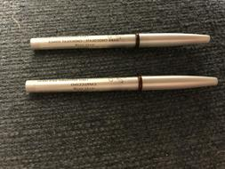 New in box MARY KAY Signature LIP LINER CAPPUCCINO  or Dark