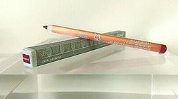 New Aveda Nourish-Mint Lip Liner *Discontinued Color #480 Ta