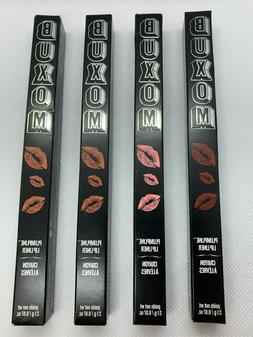 New Buxom PlumpLine Lip Liner  - CHOOSE SHADE- 0.07oz  Authe