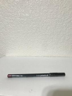 BeautiControl New Sealed Mauve  Lip Pencil