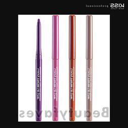 KISS NEW YORK PROFESSIONAL LUXURY INTENSE LIP LINER RETRACTA
