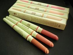 NIB Pixi Beauty Lip & Line Lipstick Lip Liner Pale Petal/Fre