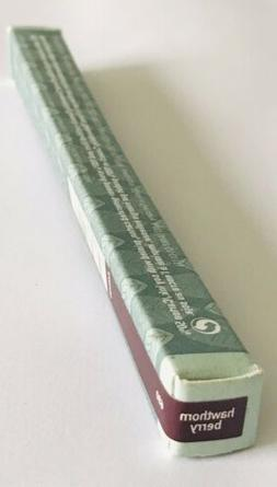 Aveda Nourish-Mint Lip Liner HAWTHORN BERRY 680 RARE NEW IN