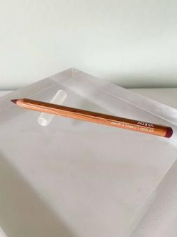Aveda Nourish-Mint Lip Pencil   *Discontinued Color  #680 Ha