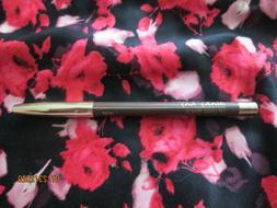 NwoB Mary Kay Lip Liner Pencil Dark Choice Chocolate~ NEW Vi