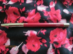 NwoB Mary Kay Lip Liner Pencil Poppy ~ NEW Vintage Old Stock