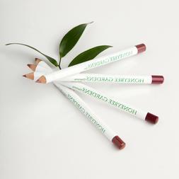 Honeybee Gardens Organic Irresistible Lip Liner