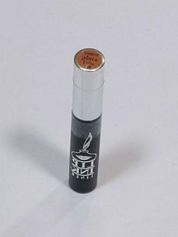 LIP INK Organic Smearproof Waterproof Liquid Lip Liner Spice