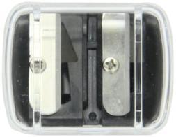 Fantasea 2-Way Pencil Sharpener