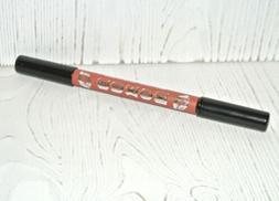 BUXOM Plumpline Lip Liner Hush Hush Full Size Brand New