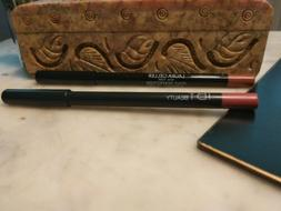 LAURA GELLER Pout Perfection Waterproof Lip Liner SPICE + Ib