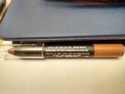 premiere look creamy lip pencil plush nude