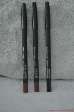 Mac Pro Longwear Lip Pencil Bittersweet Staunchly Stylish Ni