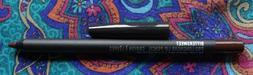 MAC Pro Longwear Lip Pencil  Bittersweet