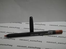 Mac Pro Longwear Lip Pencil Etcetera   by M.A.C - Full Size
