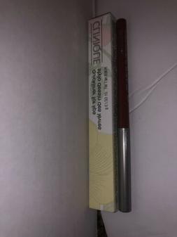 Clinique Quickliner For Lips - 33 Bamboo 0.3g/0.01oz Lip Lin