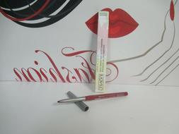 Clinique Quickliner For Lips Intense 06 Intense Cranberry .0