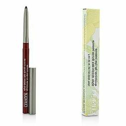 Quickliner For Lips Intense - #06 Intense Cranberry  0.26g/0